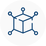 System Analysis Icon